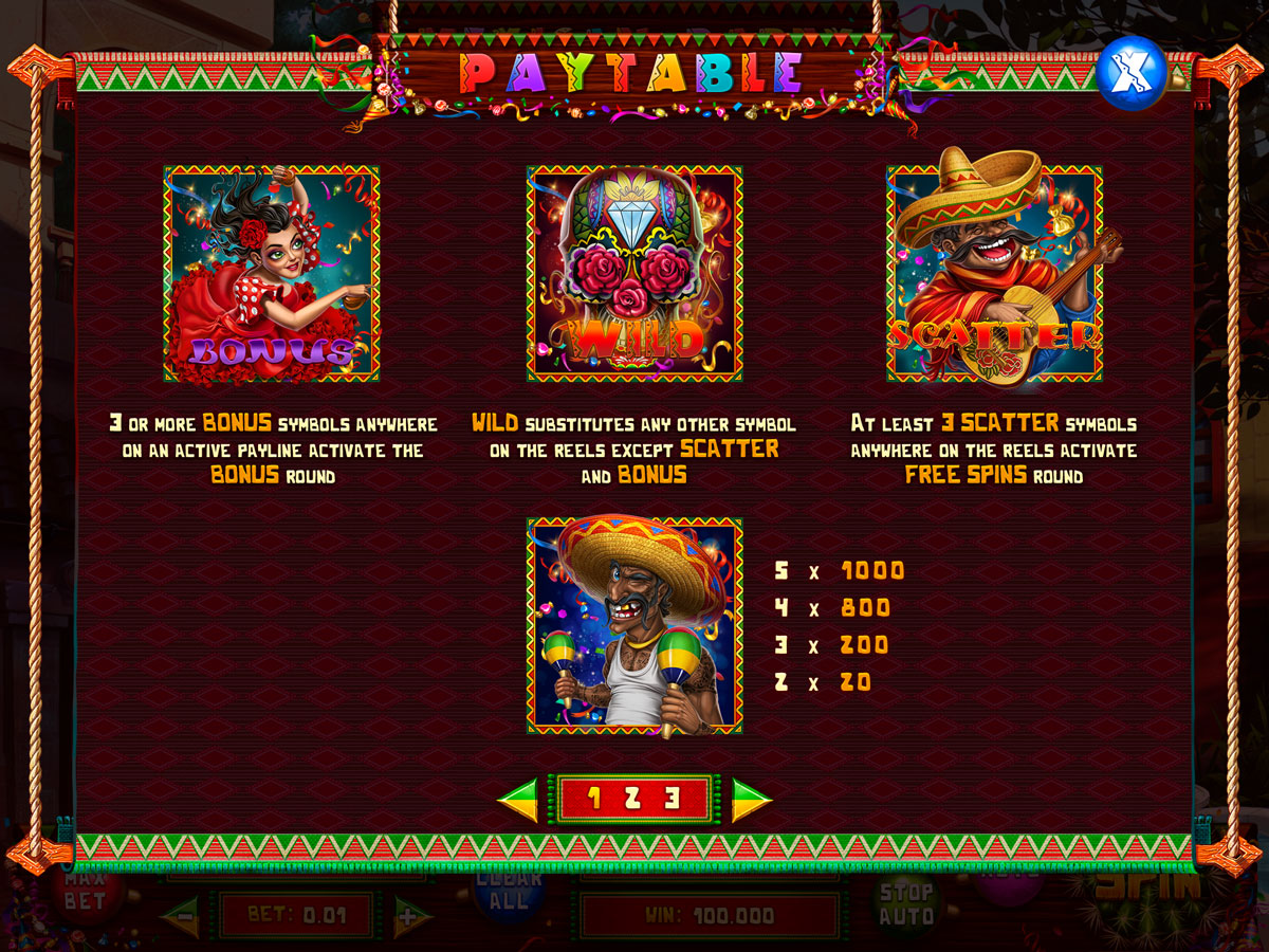 mexican_party_paytable-1