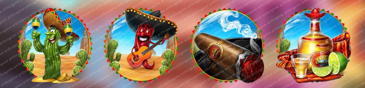 mexican_party_symbols-2