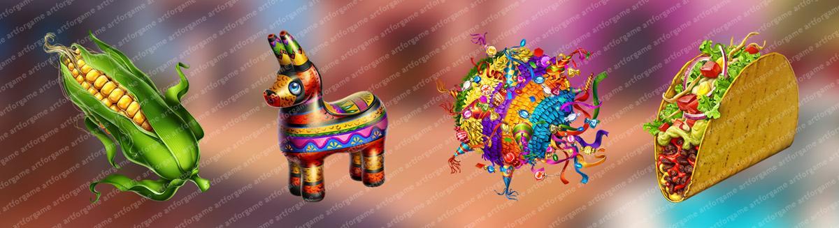 mexican_party_symbols-3