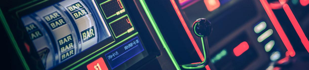 tuning_02